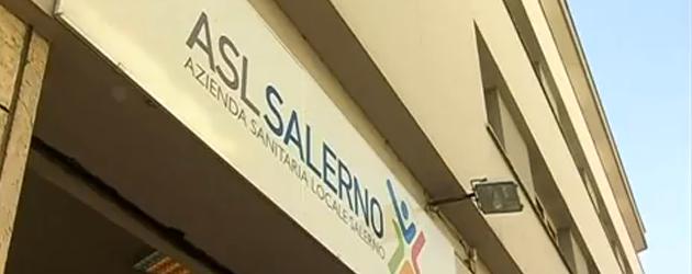 asl-salerno.png