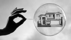 bolla-immobiliare.jpg