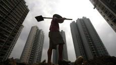 chinese-worker.jpg