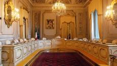 corte-costituzionale1.jpg