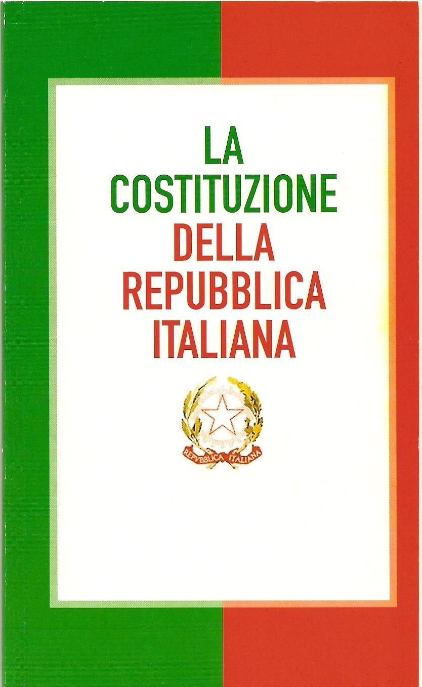 costituzione-della-repubblica-italiana.jpg