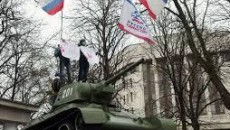 crisi-ukraina.jpg