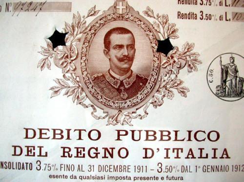 debito-pubblico-regno.jpg