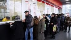 L'Ucraina è in default e non controlla più nemmeno tutti i suoi combattenti