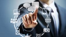 Tasse nazionali sul digitale errore da correggere in Europa