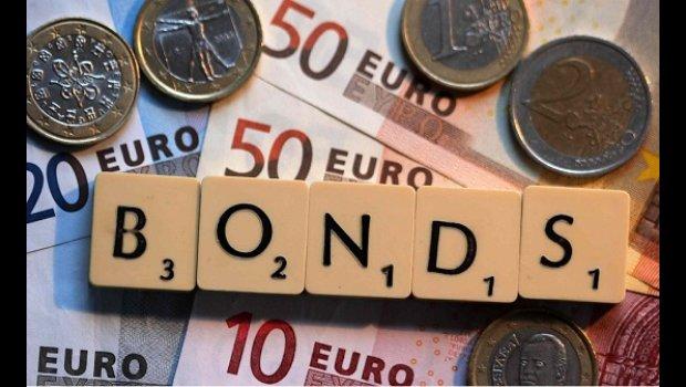eurobond_2012_06_25_13_48_21.jpg