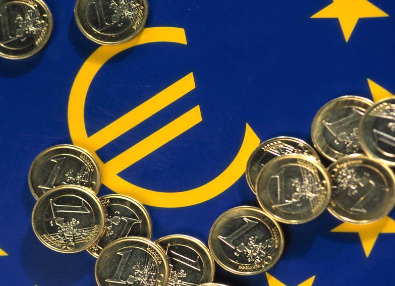 euroflag.jpg