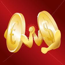 eurovsdollar.jpg