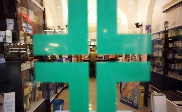 farmacia_2015_02_10_15_58_48.jpg