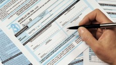 Agire sulle agevolazioni fiscali per ridurre le tasse e la spesa