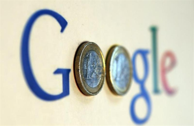 google-tax.jpg