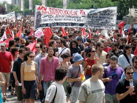 grecia-crisi-sociale.jpg