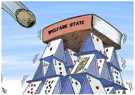 mario-del-co-welfare-state.jpg