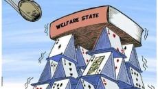 mario-del-co-welfare-state_2014_10_24_16_13_29.jpg