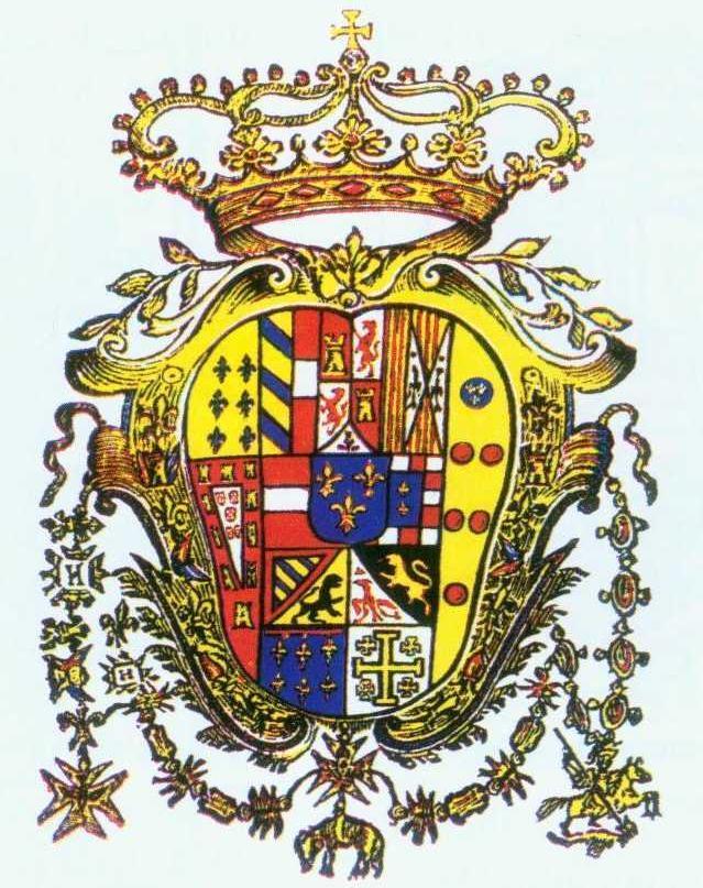 napol-im-1759-1806-srn.jpg