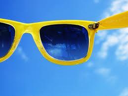 occhiali2.jpg