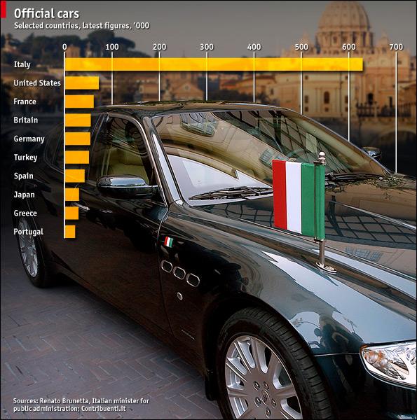 official-cars.jpg