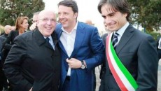 oliverio-renzi-falcomata_2014_12_11_15_25_32.jpg