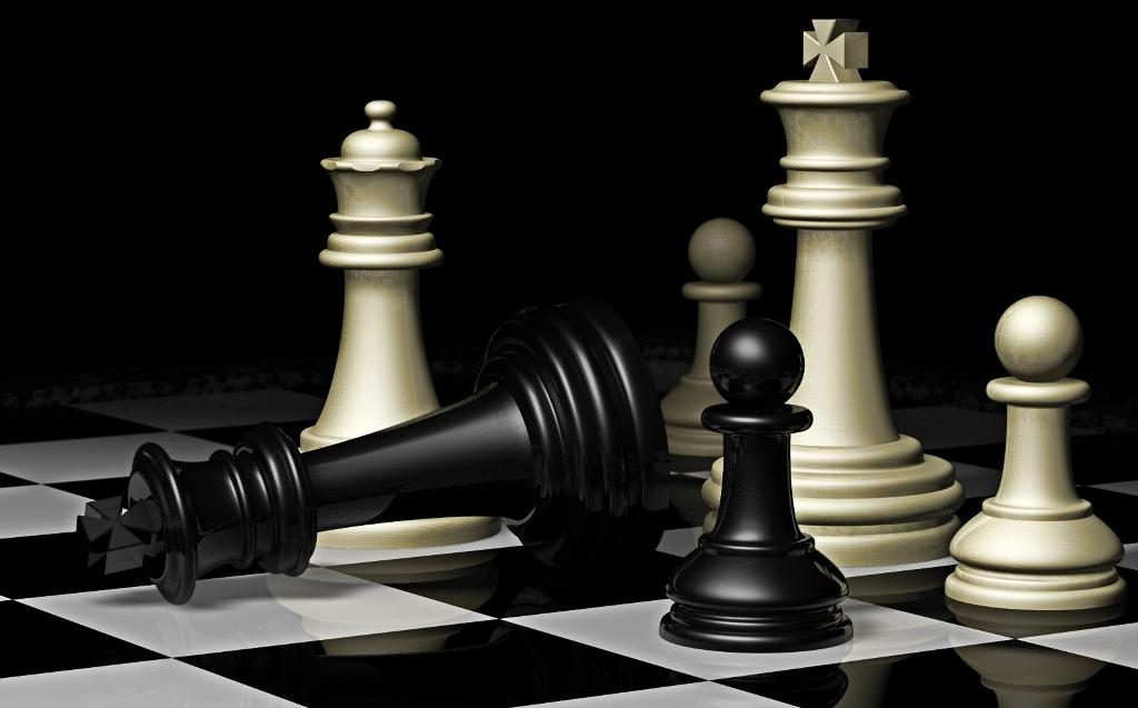 partita-a-scacchi.jpg