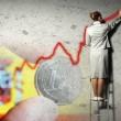Renzi faccia lo spagnolo se vuole crescere del 3%
