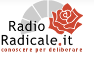 radioradicalelogo.png