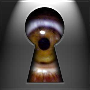 spione.jpg