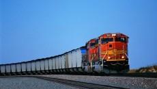 trasporto-ferroviario-merci.jpg