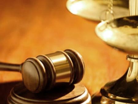 tribunale-giudice.jpg
