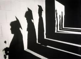 universita-ombre.jpg