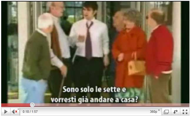 video-pensioni.jpg