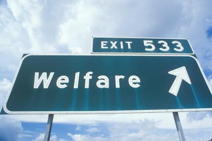 welfare1.jpg