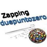 zapping-2-0.jpg