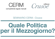 Cerm_Crusoe_savethedate20160315